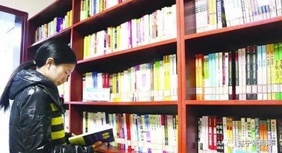 注意啦|遂宁市图书馆借阅窗口实施错时开放服务